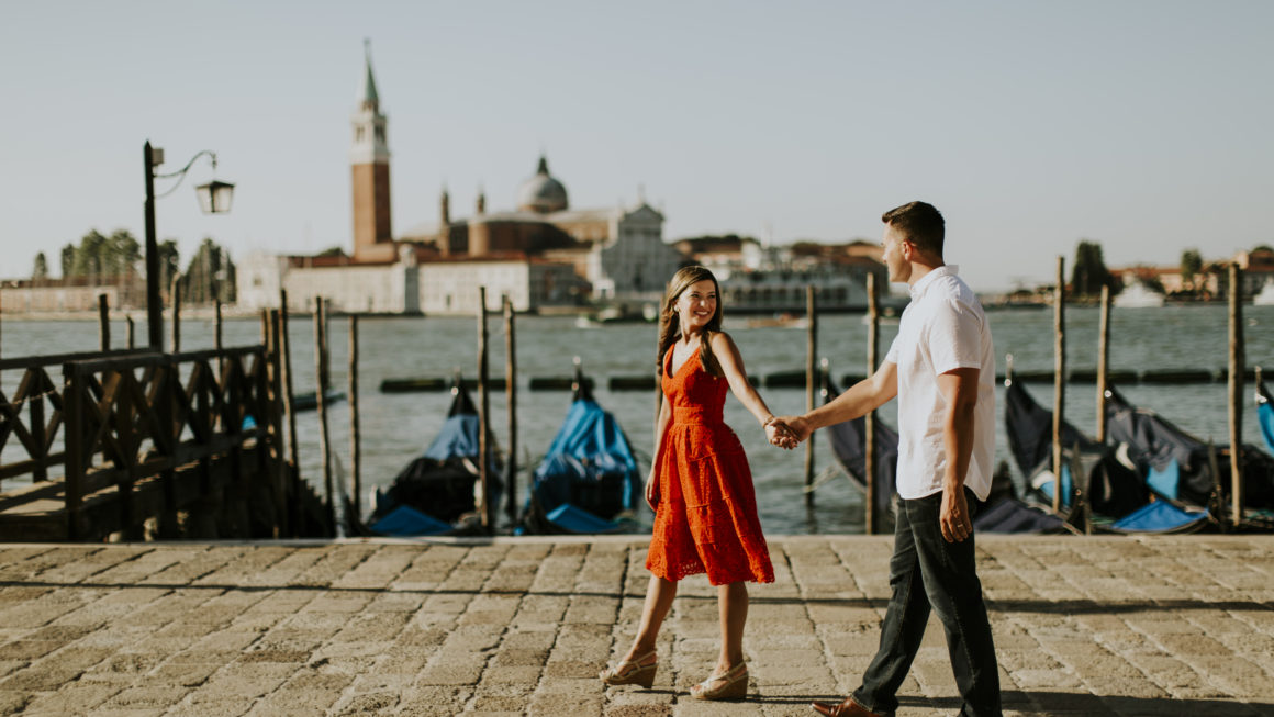 Murano and Burano – Our Globetrotting